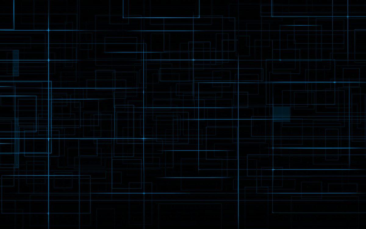 Фото бесплатно текстура, линии, синие, черный, фон, углы, дорожки, текстуры, текстуры