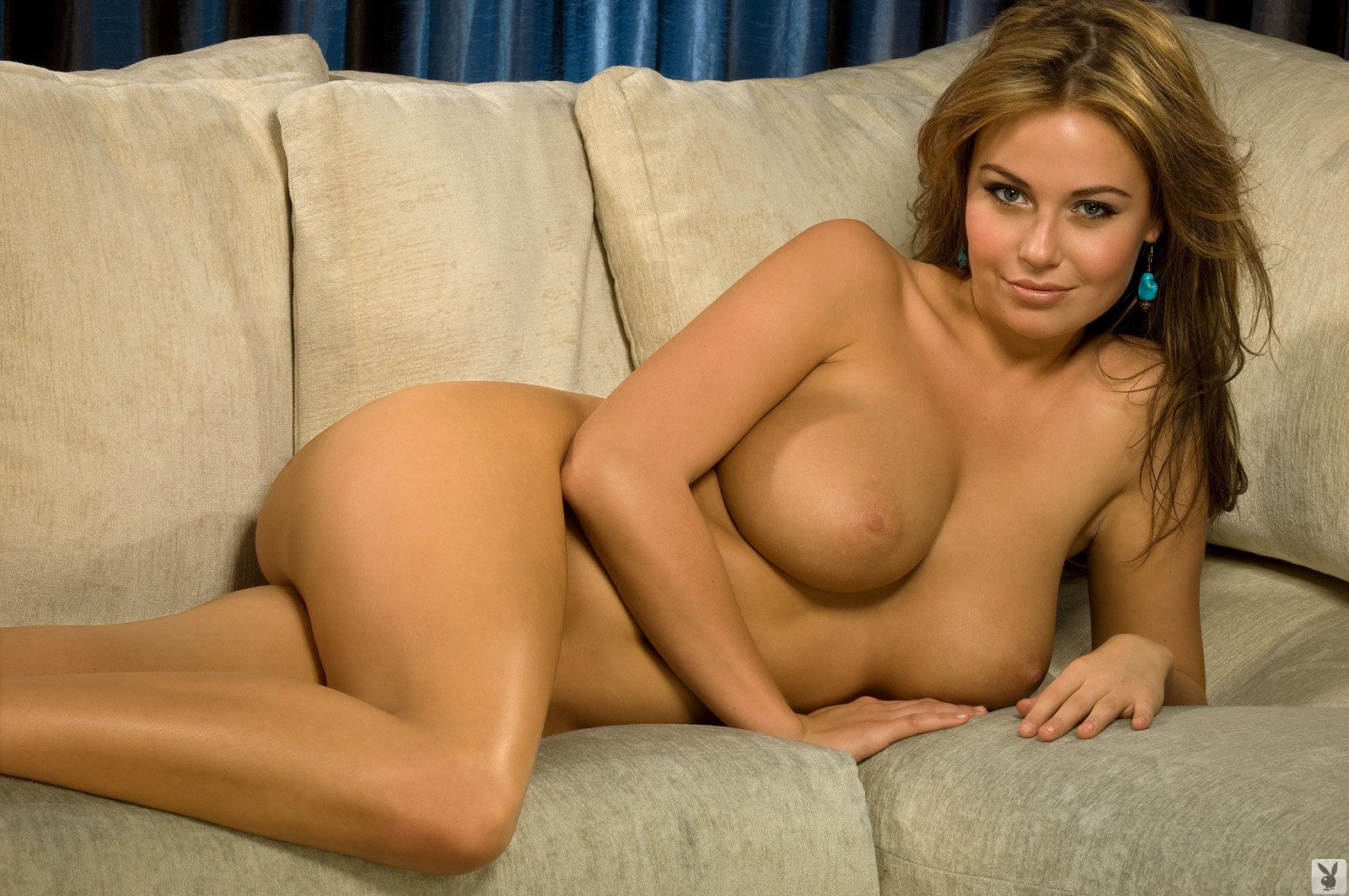 Dailymotion nude ladies — photo 10