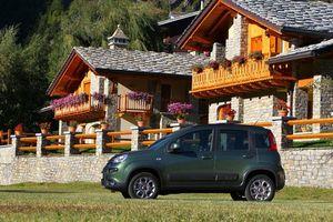 Бесплатные фото автомобиль,колеса,дверка,зеркало,фары,дом,трава