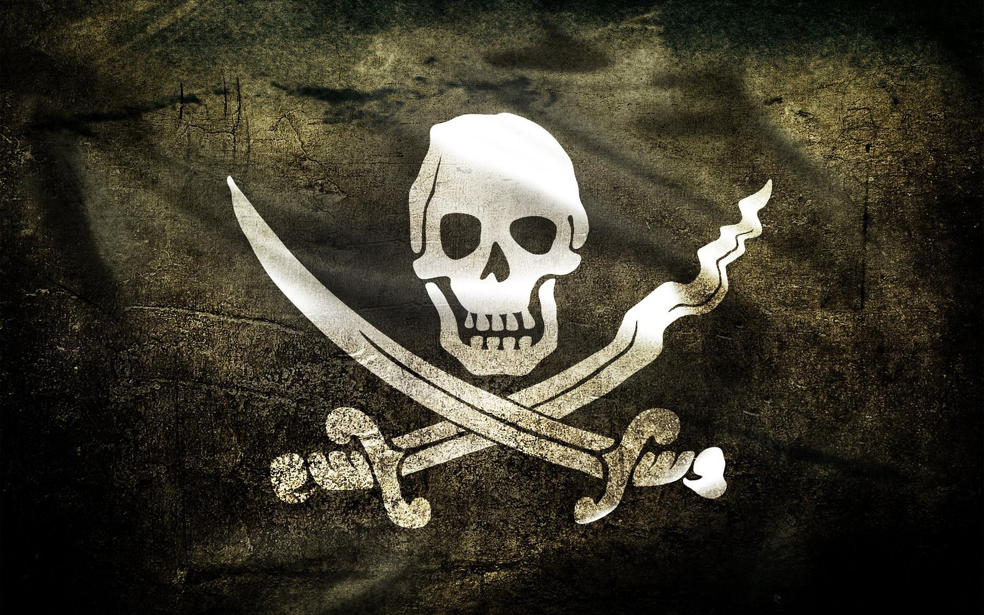 Download dwarf fuckers through pirate bay xxx video