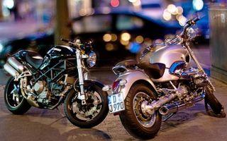 Бесплатные фото мотоциклы,руль,сиденье,фото,колеса,педали,свет