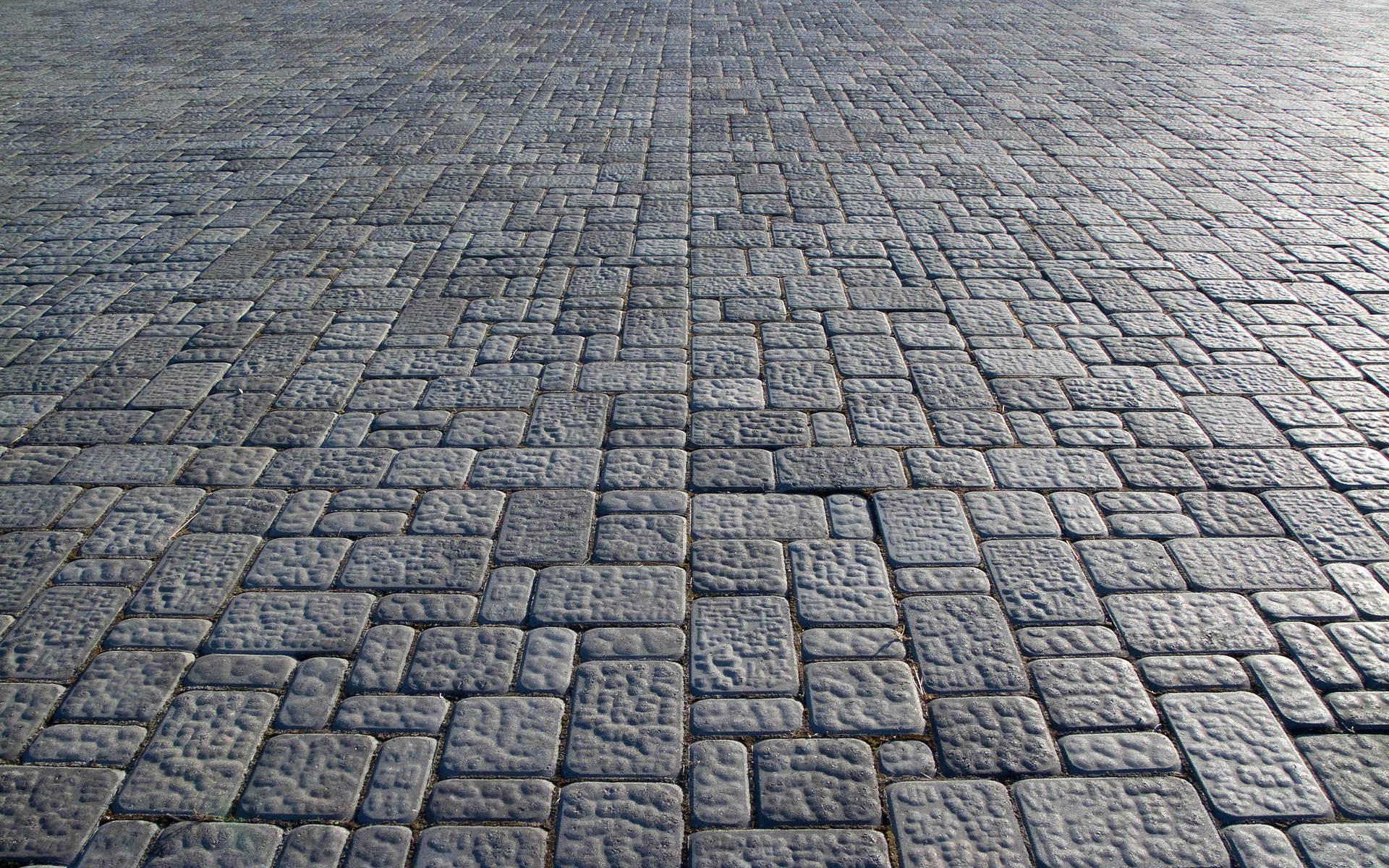 плитка, пол, земля