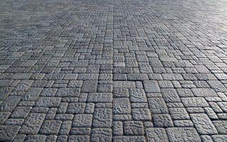 Бесплатные фото плитка,пол,земля,покрытие,линии,квадраты,улица