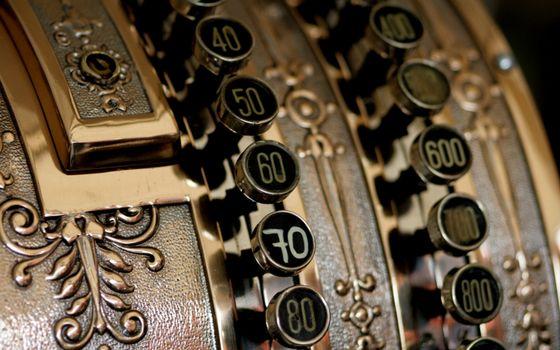 Бесплатные фото вещь,числа,цифры,замок,узор,железная,кнопки,разное,стиль
