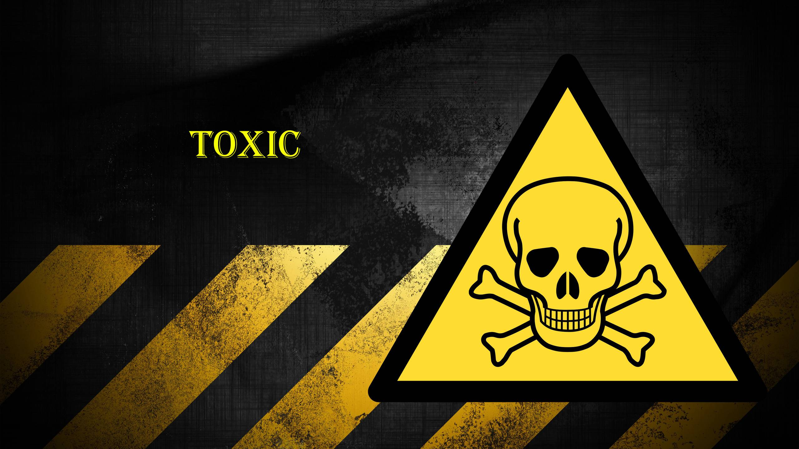 Pictures of toxic signs How to Show In Finder the Original File in Photos App
