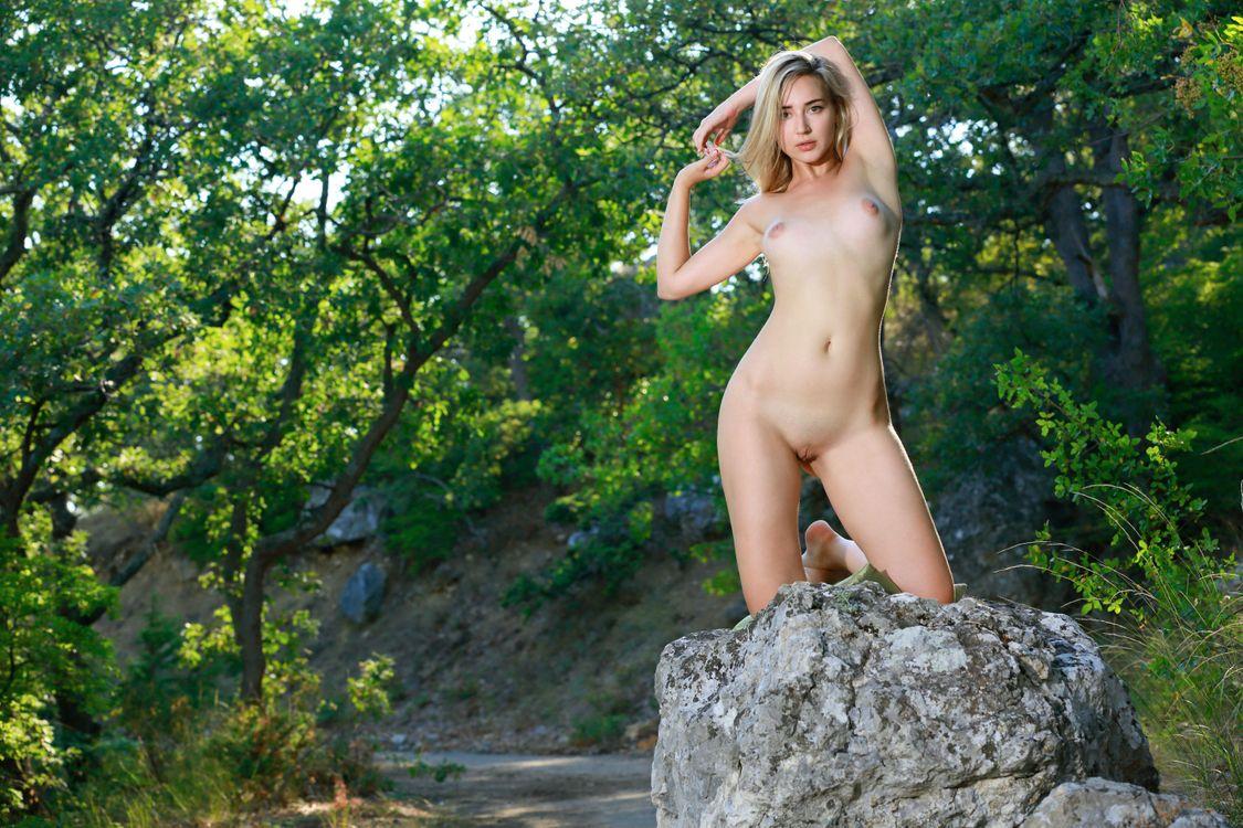 Фото бесплатно Amaly, красотка, голая, голая девушка, обнаженная девушка, позы, поза, сексуальная девушка, эротика, эротика