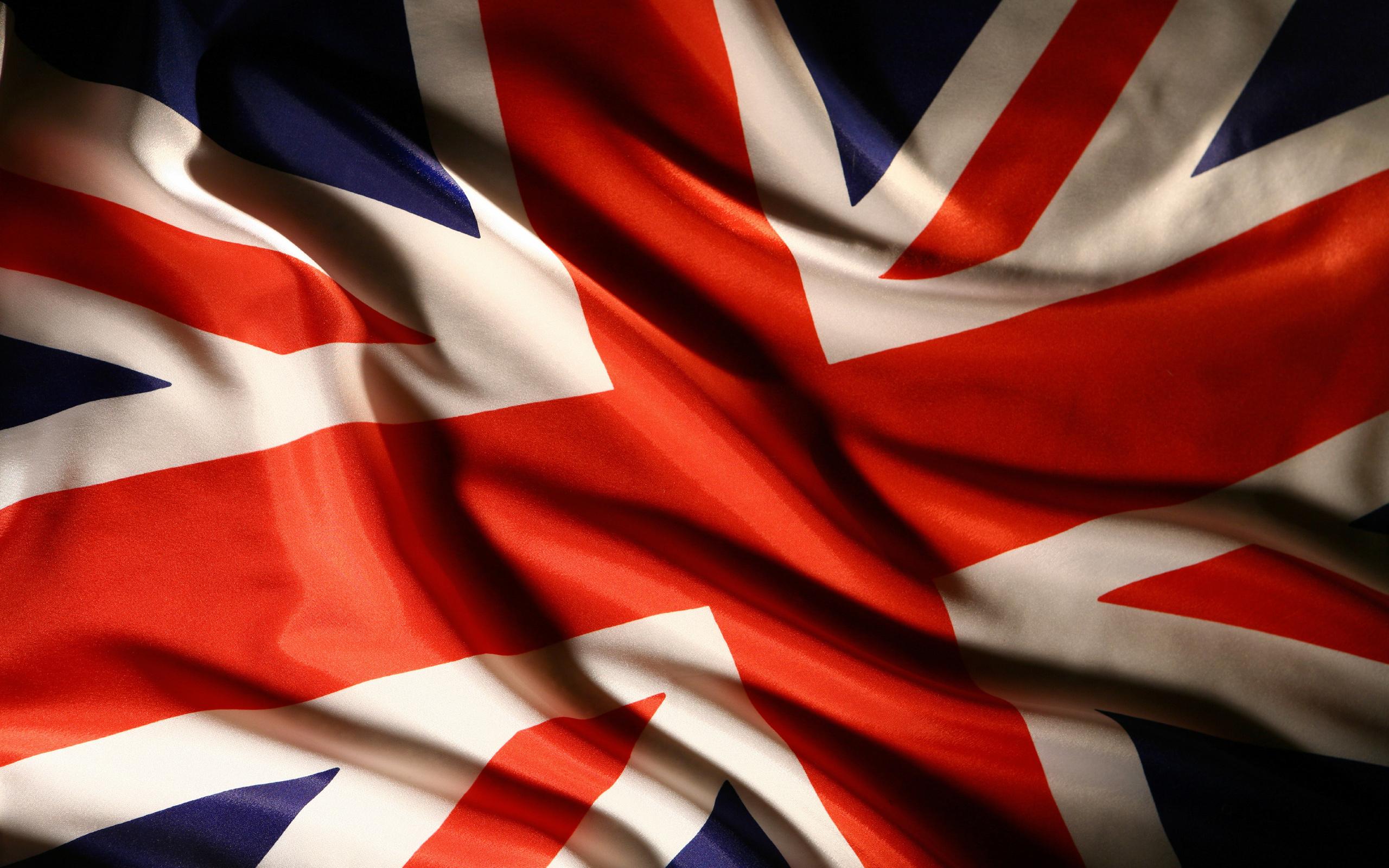 Fotos de new britain ct 22