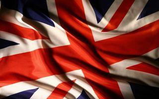 Бесплатные фото флаг,страна,британия,разное