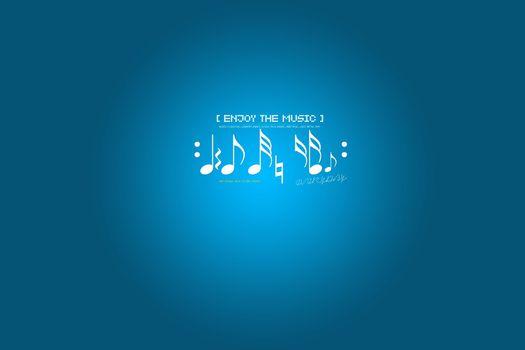Photo free enjoy, the, music