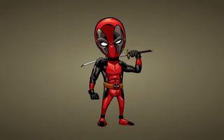Бесплатные фото герой,костюм,маска,меч,катана,глаза,белые