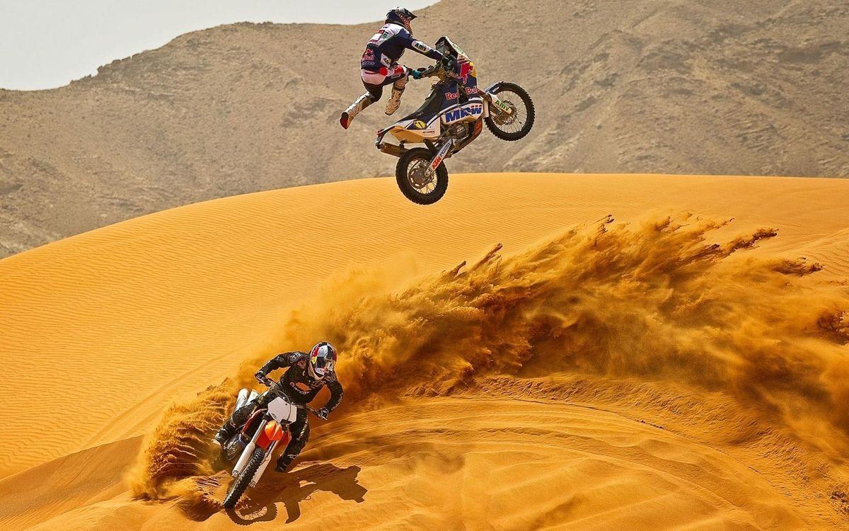 Фото бесплатно мотоцикл, спортсмен, человек - на рабочий стол