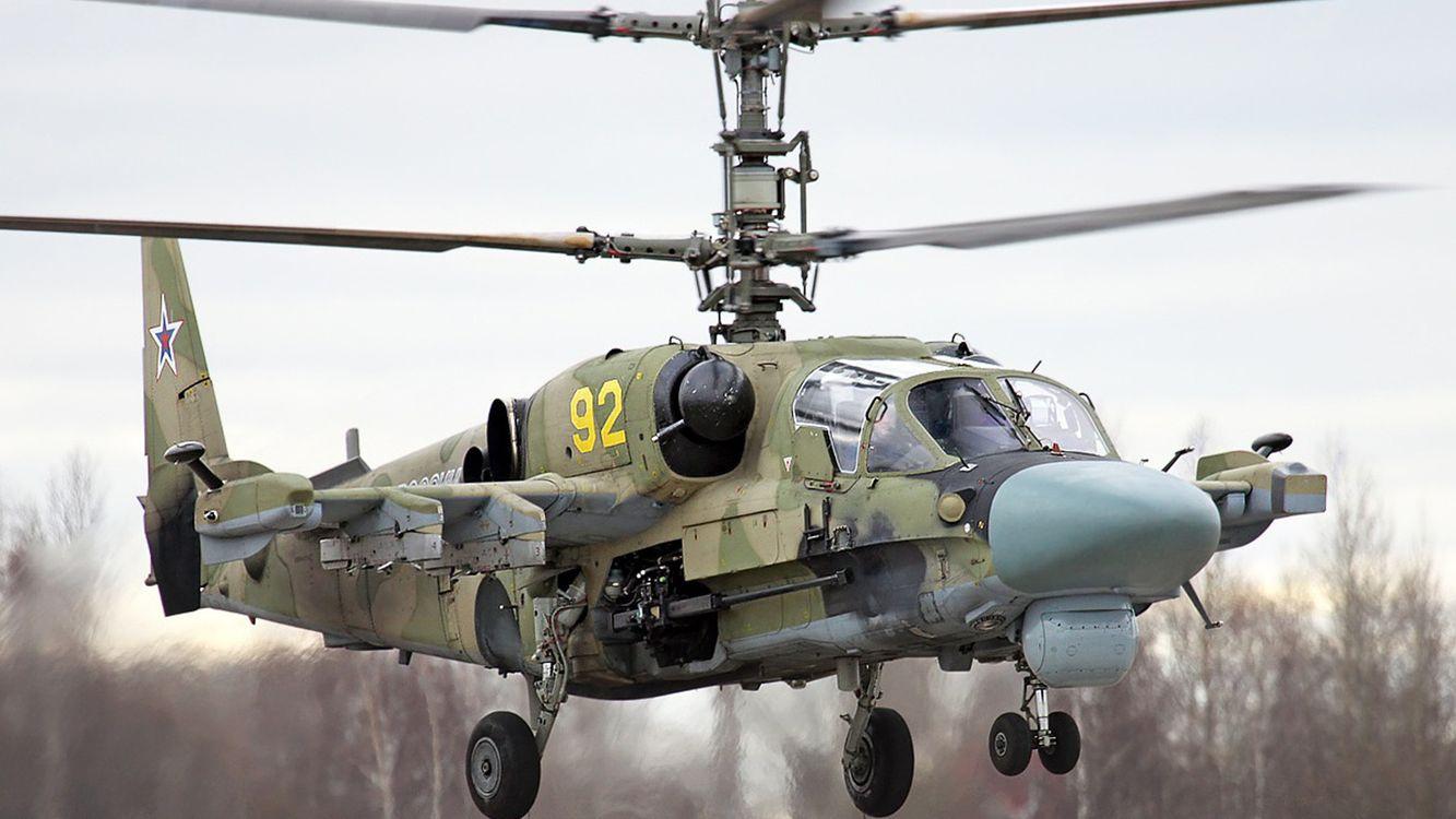 Фото бесплатно вертолет, лопасти, аэродинамика - на рабочий стол