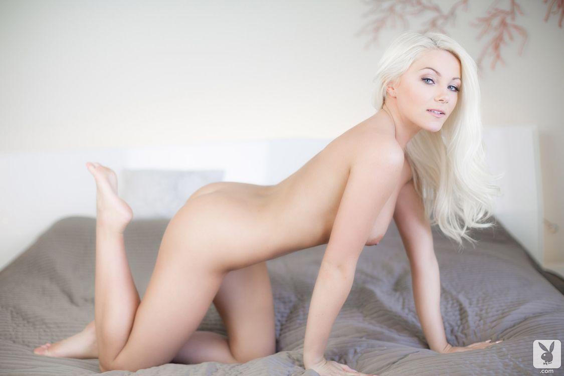 Фото бесплатно andrea english, девушка, красивая, голая, секси, грудь, попа - на рабочий стол