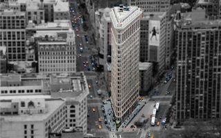 Бесплатные фото дома,высотки,фото,такси,автомобили,окна,небоскребы