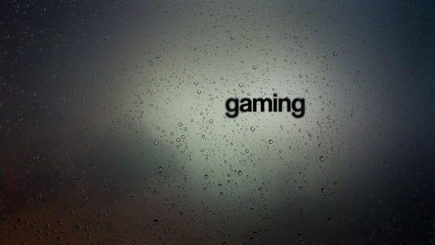 Photo free inscription, gaming, gambling