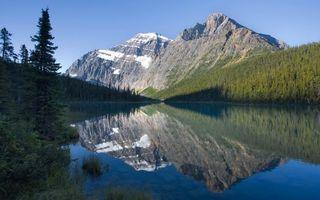 Бесплатно вода, река, фото горы горячие