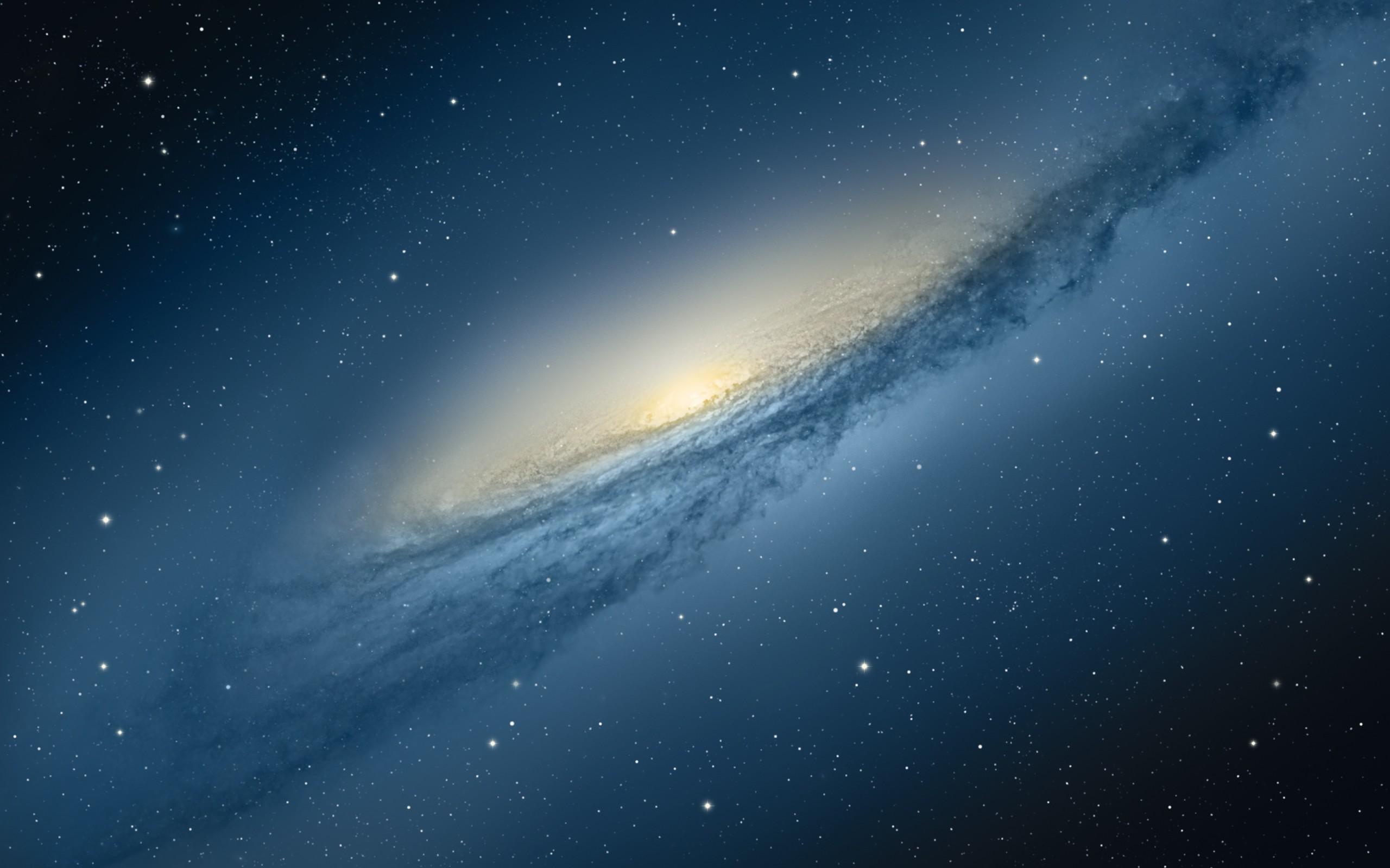 вселенная, звезды, созвездия