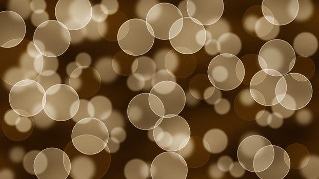 Фото бесплатно узоры, боке, круги