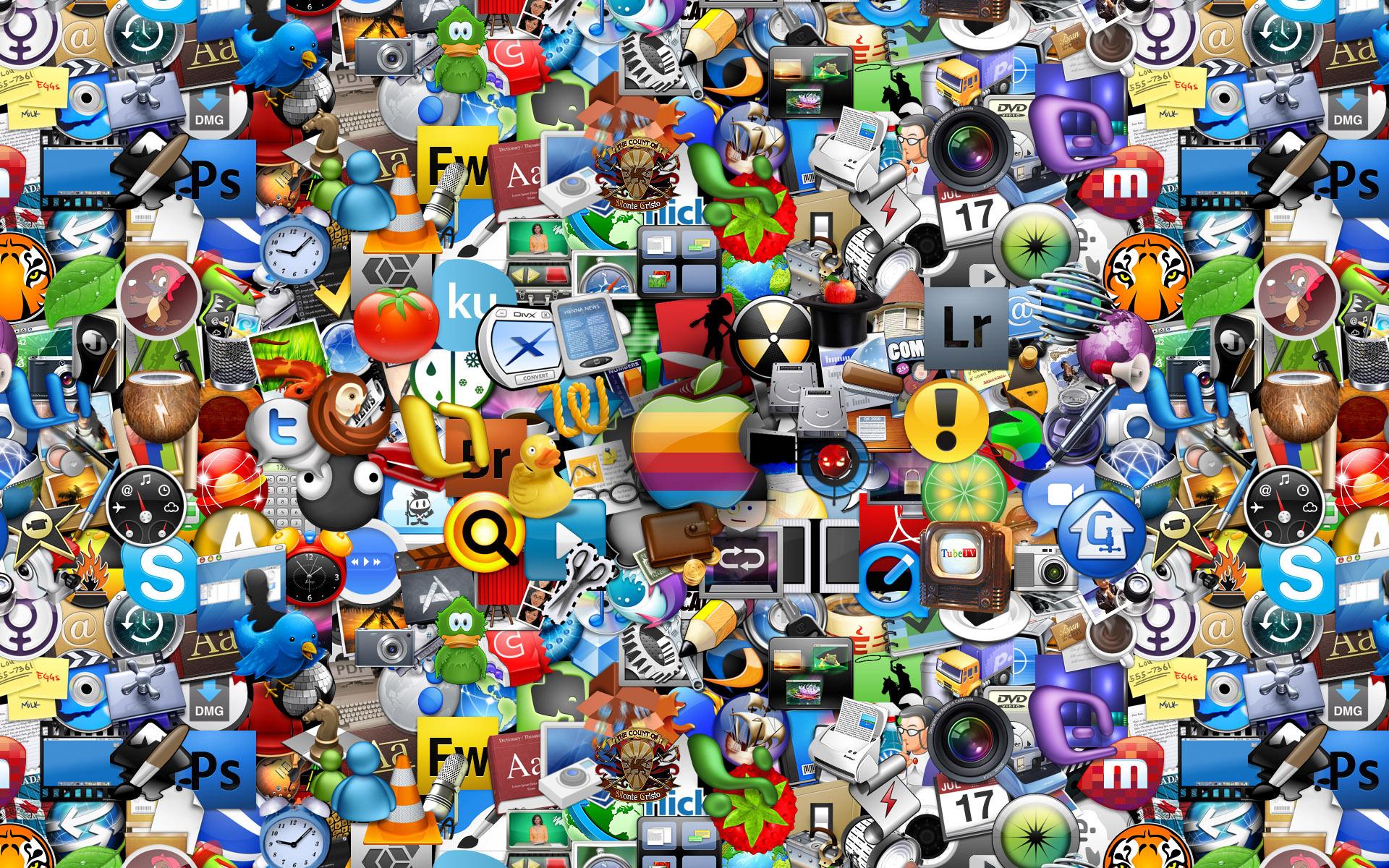 Заставки на телефон интернет
