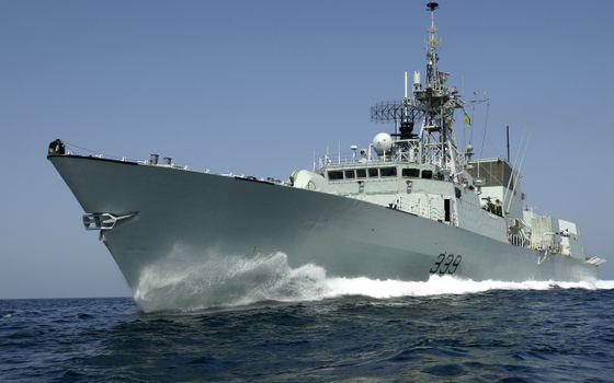 Бесплатные фото боевой,корабль,военный,вмф,море,поход,оружие