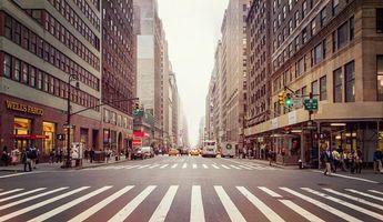 Бесплатные фото чикаго,америка,chicago,здания,сша,города