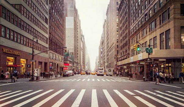 Фото бесплатно чикаго, америка, chicago, здания, сша, города