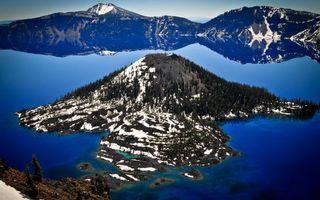 Фото бесплатно вершина, скалы, склоны