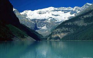 Бесплатные фото горы,снег,высота,скалы,камни,небо,облака