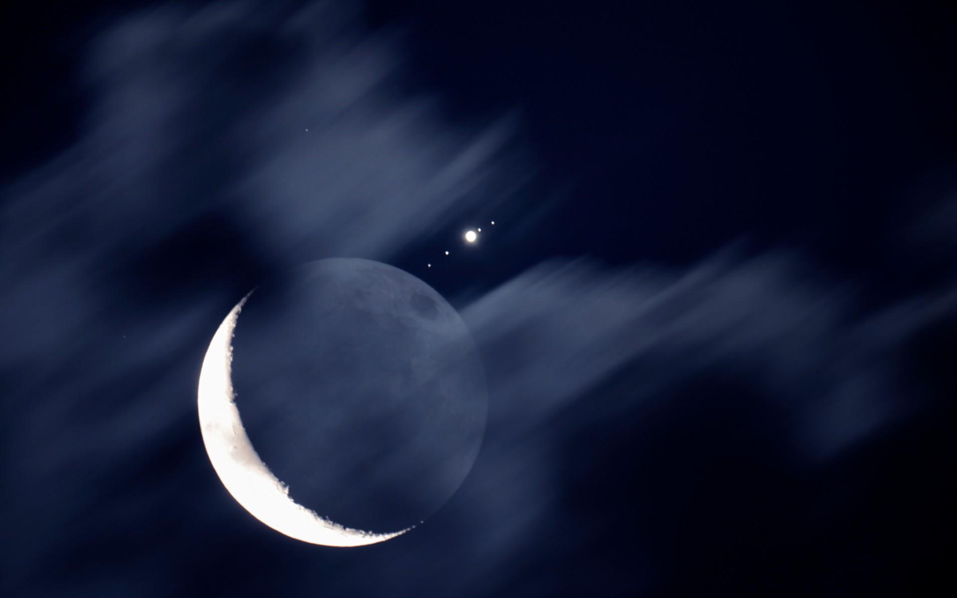 Утечка фото звезды спальне