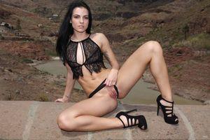 Бесплатные фото Sapphira,модель,эротика,красотка,девушка,голая,голая девушка