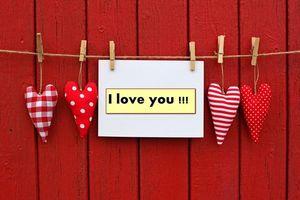 Бесплатные фото сердце,love,hearts,i love you,holiday,heart,праздничные