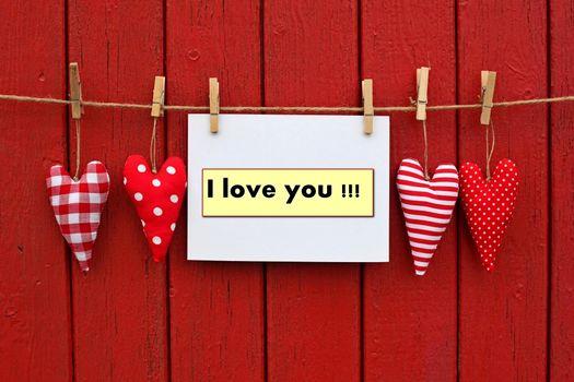 Бесплатные фото сердце,love,hearts,i love you,holiday,heart,праздничные,праздники