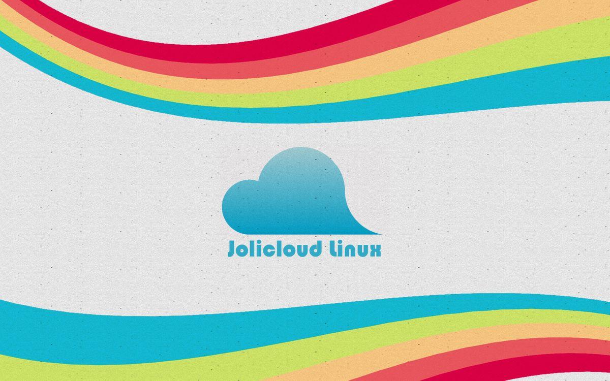 Free photo screensaver, wallpaper, rainbow - to desktop