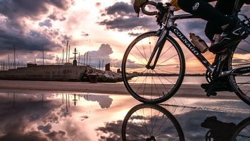Фото бесплатно colnago, велосипед, велоспорт
