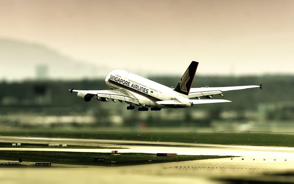Фото бесплатно пассажир, авиация, крылья - на рабочий стол