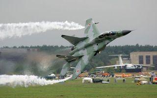 Фото бесплатно скорость, горизонт, аэродинамика