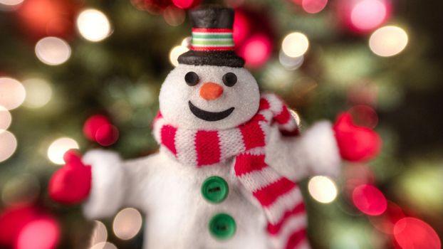 Фото бесплатно шапка, праздник, new year