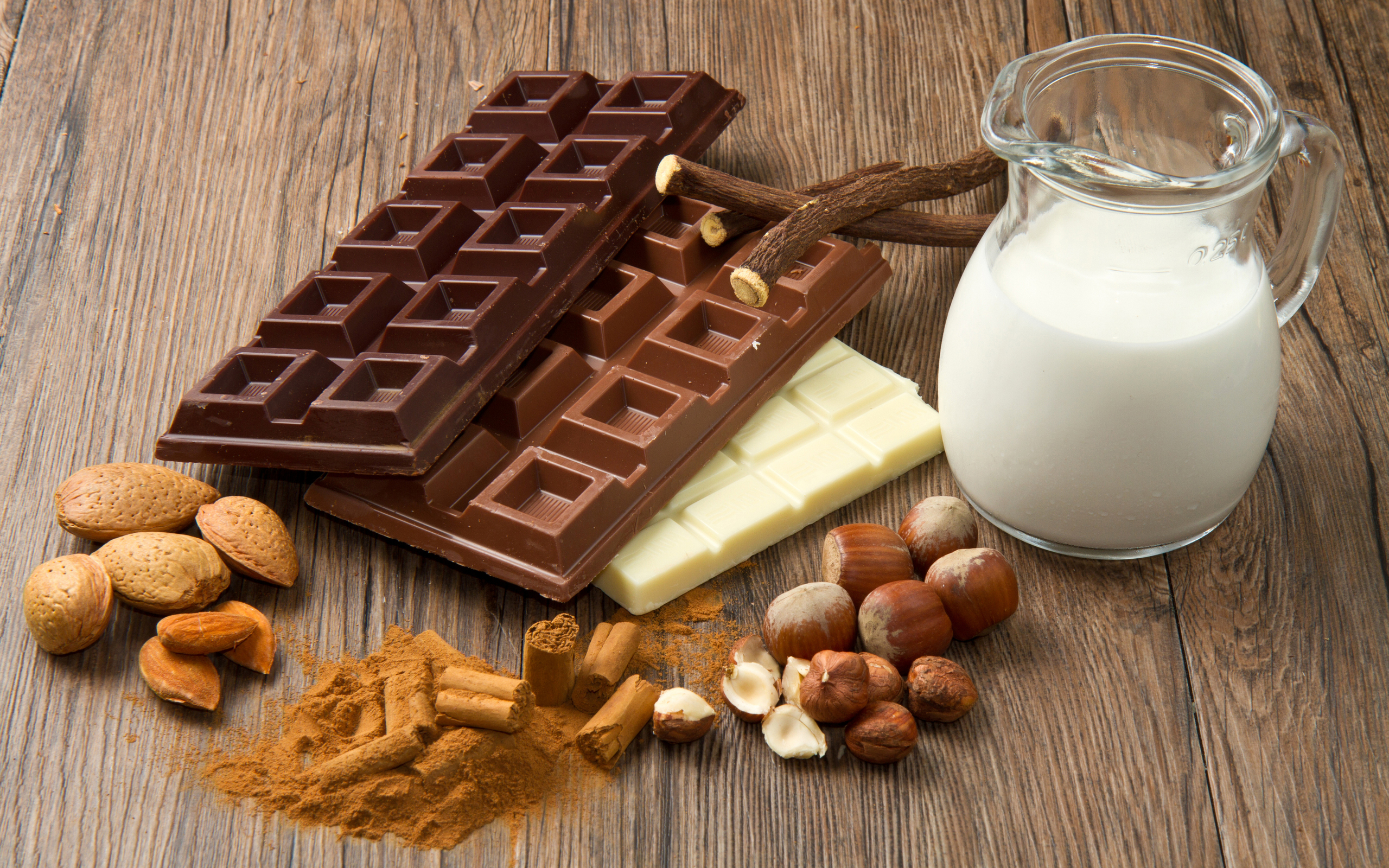 the food chocolate Read about some of the lesser-known facts about the benefits of chocolate and about its traditional use in this region psychology today chocolate: food of the gods.