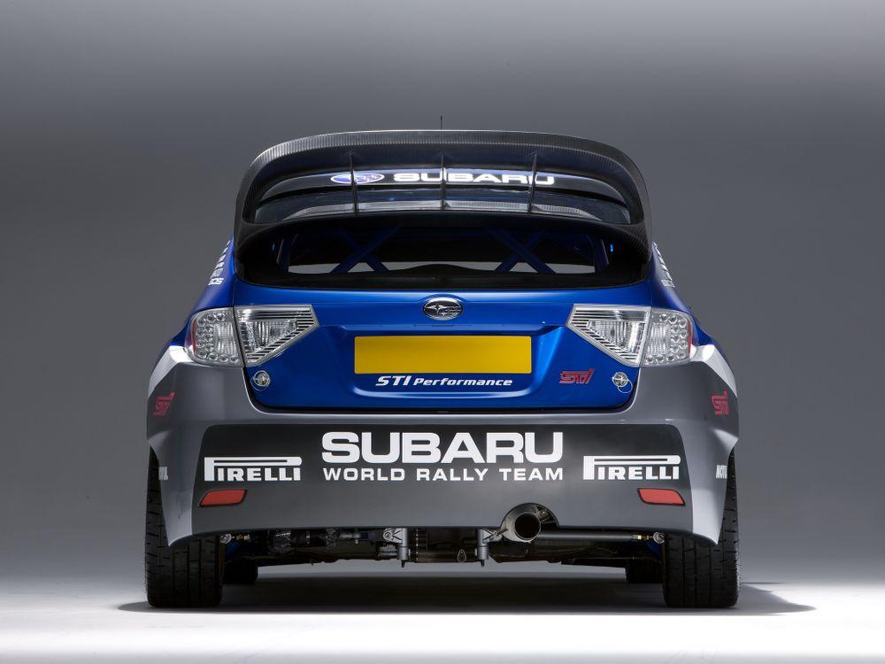 Фото бесплатно rally subaru, раллийная, автомобиль, спойлер, синий, цвет, машины, машины