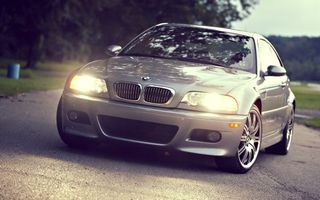 Photo free auto, BMW, wheels