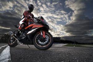 Фото бесплатно мотоциклы, фары, велосипед