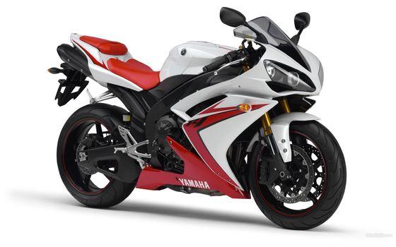 Photo free exhaust, motorcycles, metal