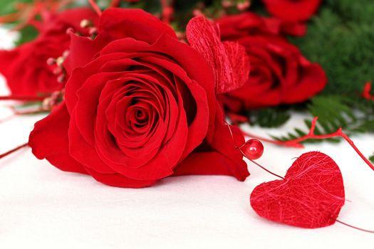 Бесплатная картинка с днём святого валентина, день святого валентина