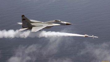 Бесплатные фото самолет,аэродинамика,крыло,хвост,небо,скорость,металл