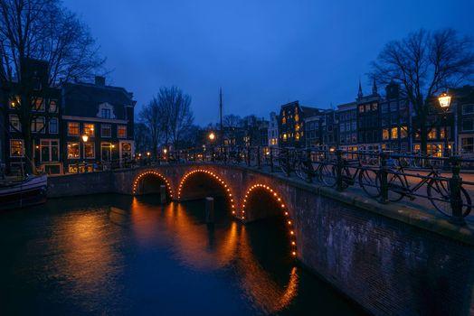 Красивая заставка амстердам, амстердам