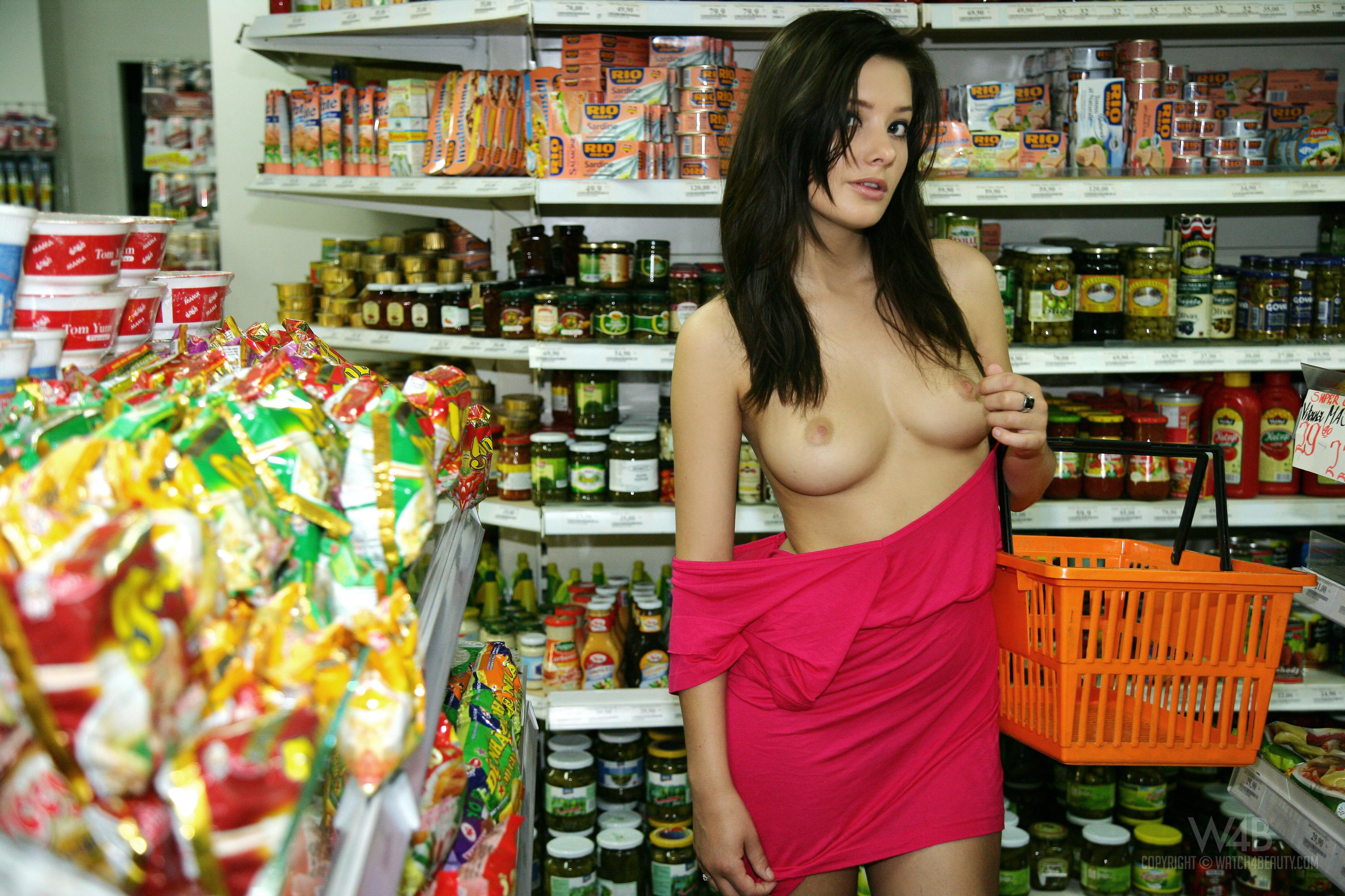 girls-nude-in-a-shop-debra-wilson-nude-pics