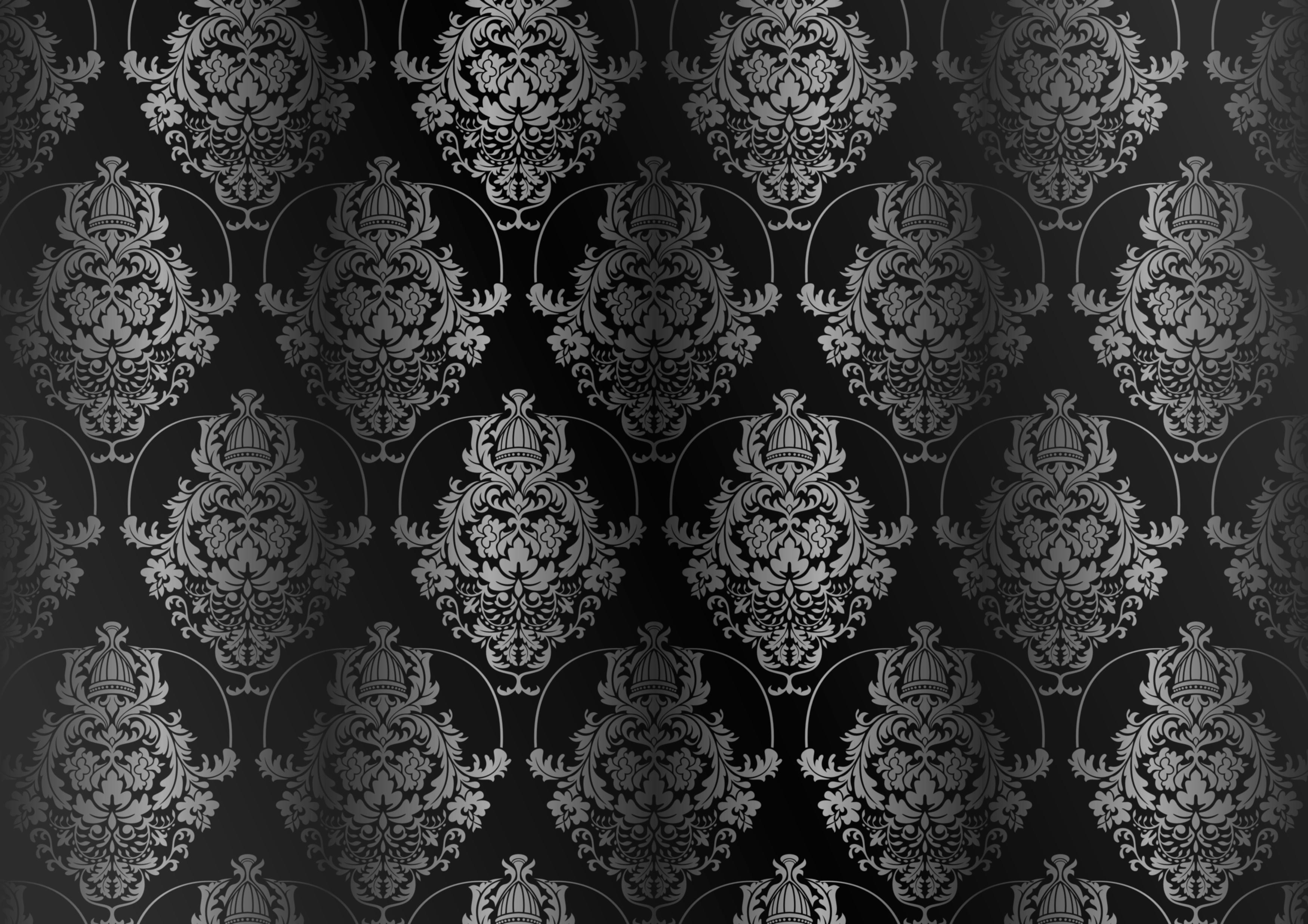 Обои абстракция, фон, текстуры, текстура