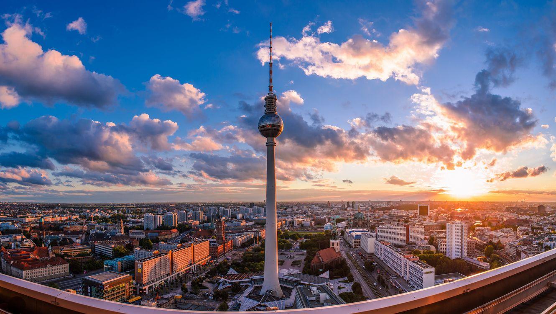Смотрите картинки на тему берлин, берлин