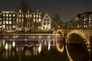 Бесплатные фото Amsterdam,Амстердам,столица и крупнейший город Нидерландов,Нидерланды,Расположен в провинции Северная Голландия,Голландия,панорама