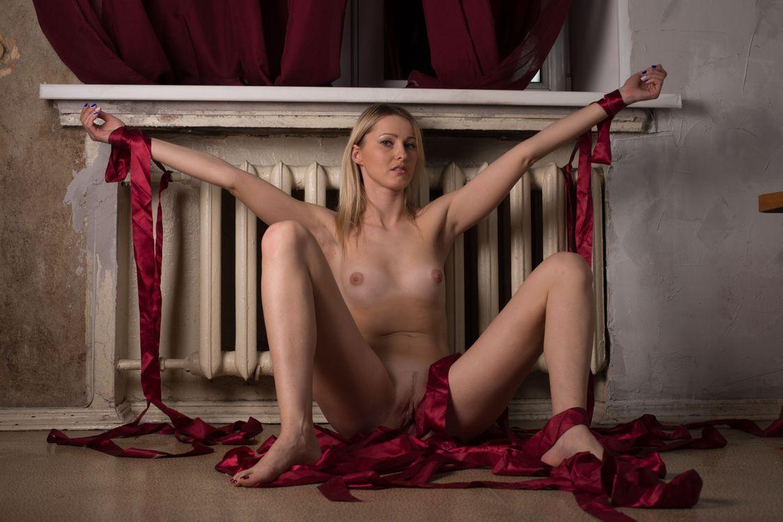 Фото бесплатно Diana-B, модель, красотка, голая, голая девушка, обнаженная девушка, позы, поза, сексуальная девушка, эротика, эротика